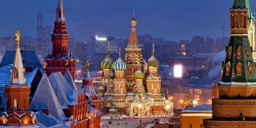 Московские уроки 1 день (История, Обществознание)