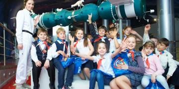 Московские уроки 1 день (Физика, История)