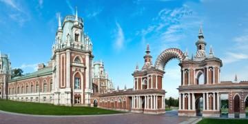 Московские уроки 4 дня  (История, Литература, Обществознание)