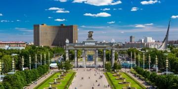 Московские уроки 3 дня  (Физика, Обществознание)